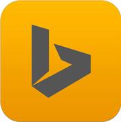 Bing サーチ - Web、画像、動画、ニュース、地図、天気等検索アプリ 5.4