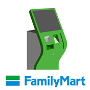ファミリーマート Fami ポートアプリ