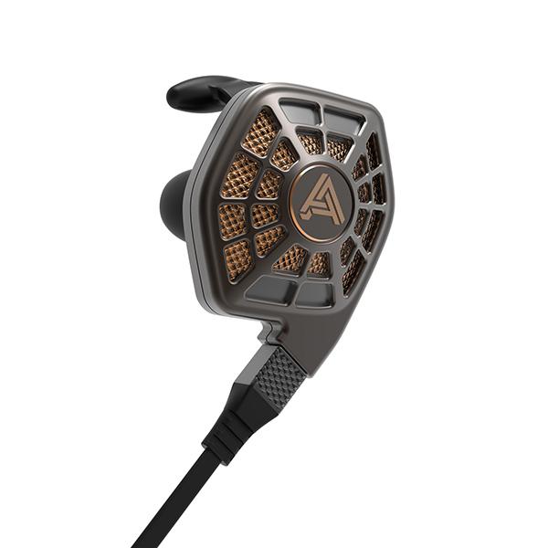 AUDEZE iSINE 20 Lightning & standard cable