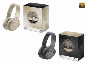 h.ear on 2 Wireless NC Kalafina 10th Anniversary スペシャルパッケージ
