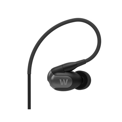 Westone WST - W60