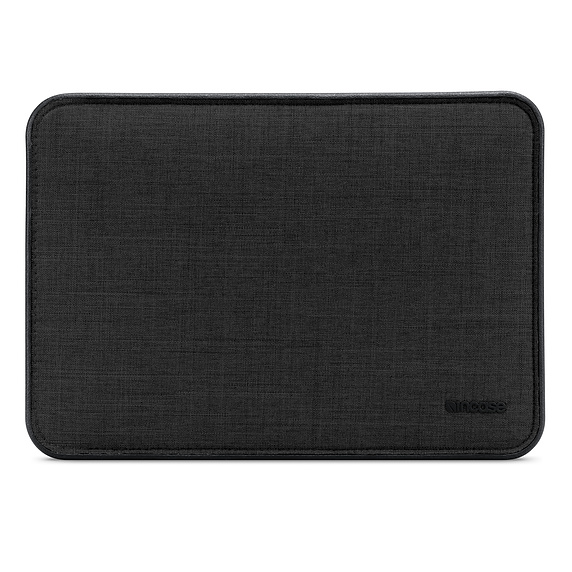 Incase 12 inch ICON Sleeve with Woolenex for MacBook