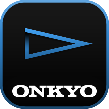 ONKYO HF Player
