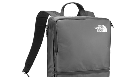 THE NORTH FACE BACKPACK BITE SLIM