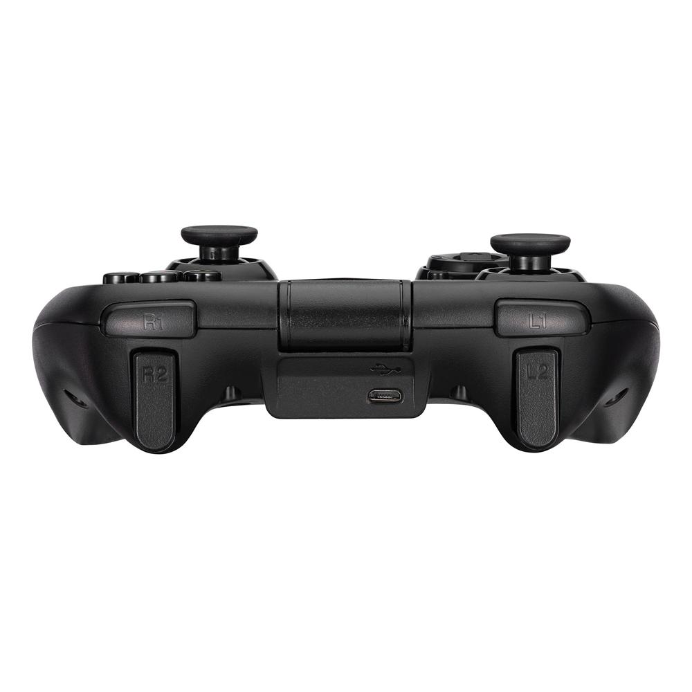 MOGA REBEL ゲームコントローラー