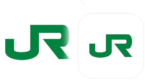 JR 東日本アプリ