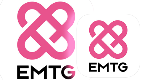 EMTG 電子チケット