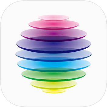 Colorburn - 1000 種類のカメラフィルター