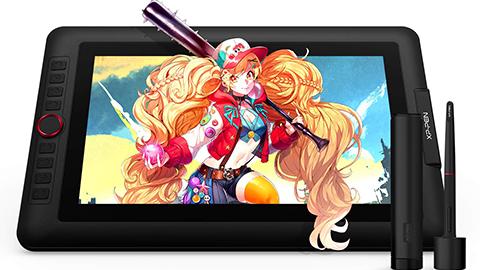 Artist 13.3 Pro