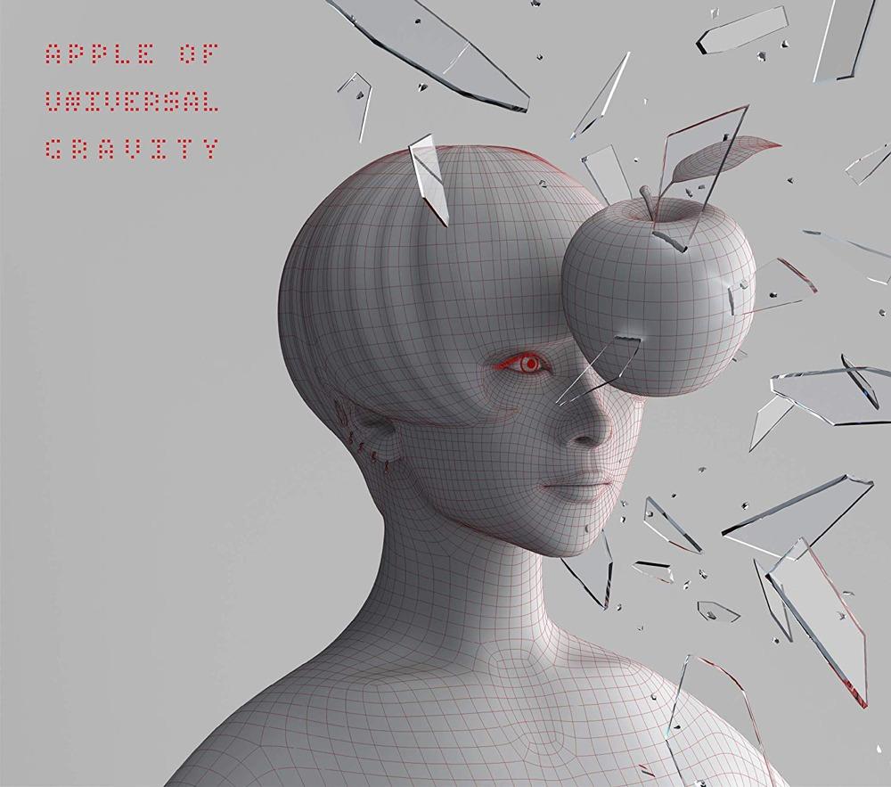 ニュートンの林檎 ~ 初めてのベスト盤 ~