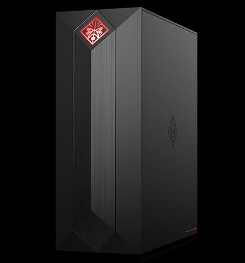OMEN Obelisk Desktop 875