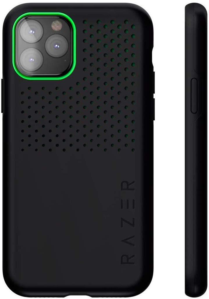 Razer Arctech Pro