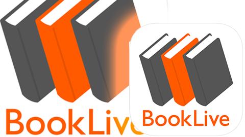 BookLive!Reader - 漫画/書籍リーダー