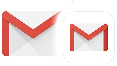 Gmail - E メール by Google