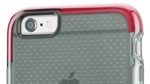 Tech 21 Evo Mesh Case for iPhone 6 Plus
