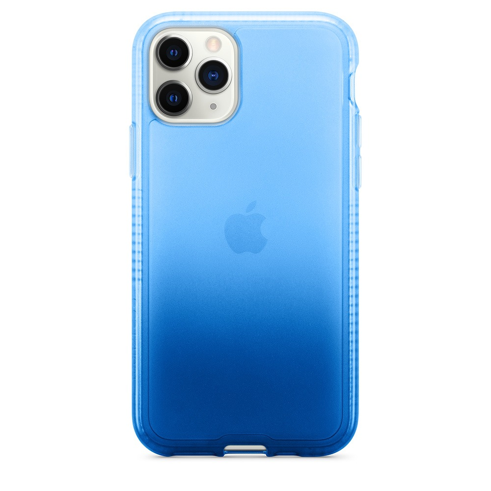 Tech21 Pure Ombré Case for iPhone 11 Pro