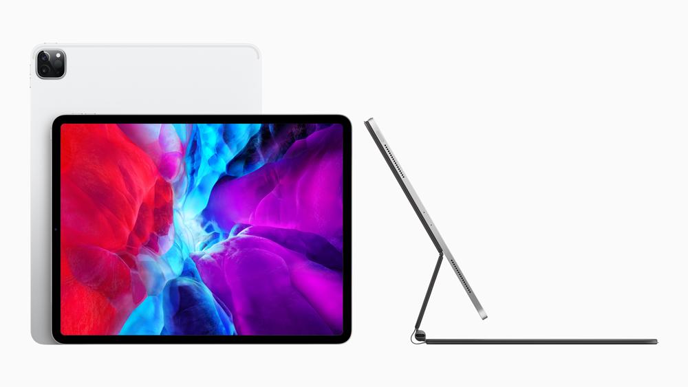 iPad Pro(12.9 inch, 4th Generation)