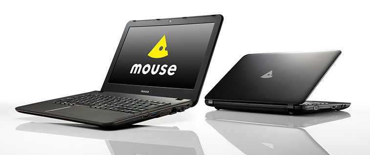mouse C1 シリーズ