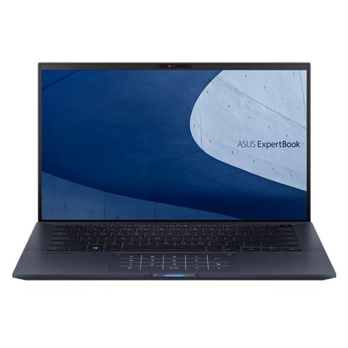 ASUS ExpertBook B9 B9450FA