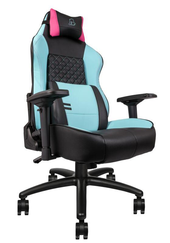 HATSUNE MIKU Gaming Chair
