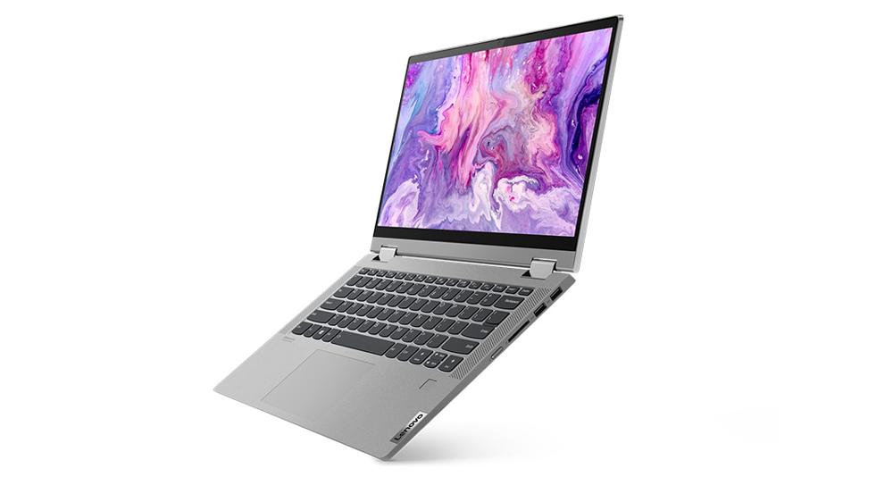 IdeaPad Flex 550i(14)