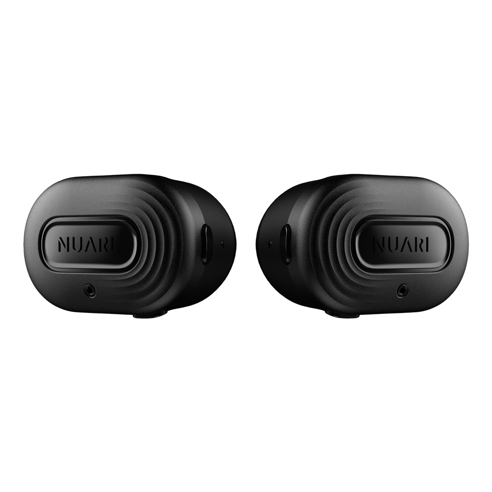 NUARL N10 Pro ANC TRULY WIRELESS STEREO EARBUDS