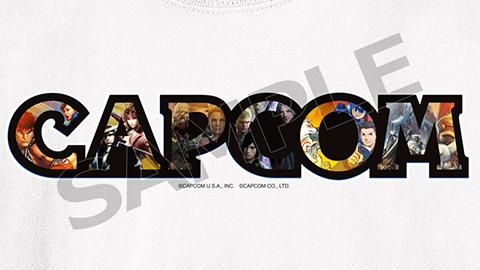 イーカプコン 東京ゲームショウ 2020 オンライン グッズショップ