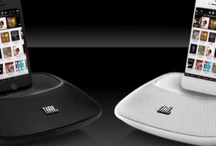 JBL ONBEAT MICRO for Lightning コネクター