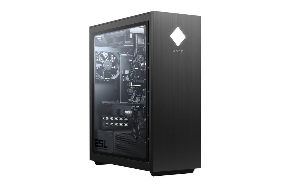 OMEN 25L Desktop