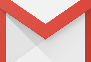 Gmail:Google のメール