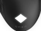 OMEN Vector ワイヤレスマウス