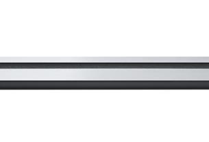 MD564ZM/A:Apple USB SuperDrive