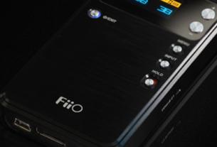FiiO E17