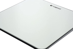 Logicool Rechargeable Trackpad
