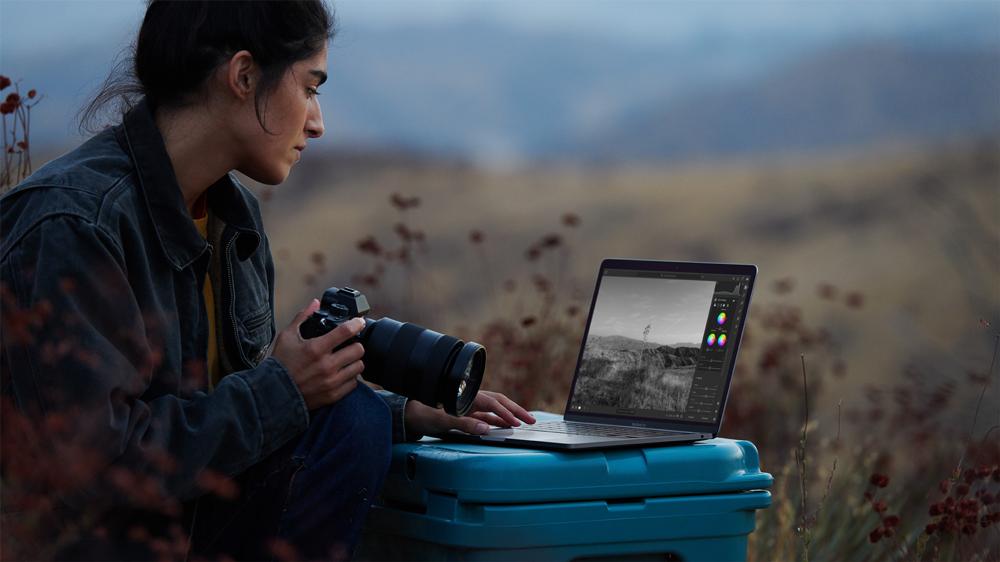 MacBook Pro with Retina Display(Late, 2020)