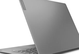 IdeaPad S540(14, AMD)