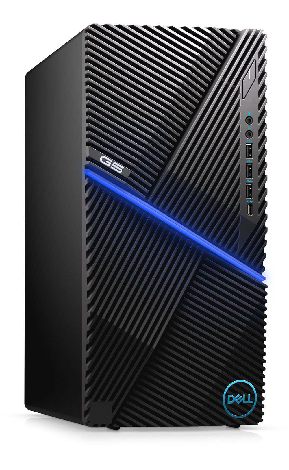 DELL G5 ゲーミング デスクトップ
