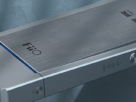 FiiO Q5s Type - C