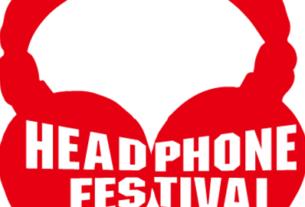 春のヘッドフォン祭 2021 公開展示会イベント開催中止および代替イベント開催予定のお知らせ フジヤエービックネットショップ