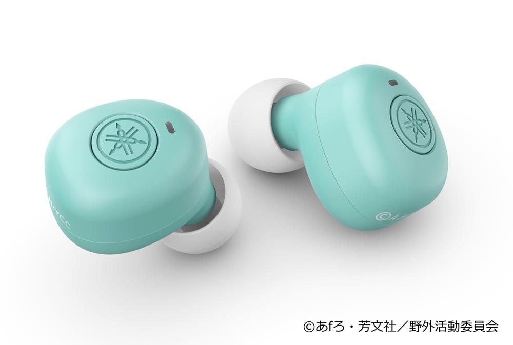 TE - E3B 志摩リン オリジナル カラー