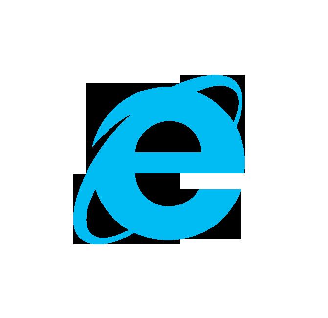 Internet Explorer 11 (IE11) desktop application retires on Windows 10 on June 15, 2022 (non-LTSC, non-Server):MC257152