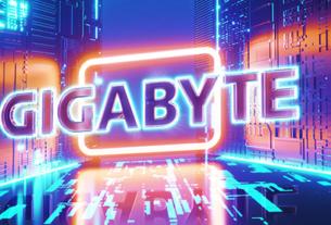 GIGABYTE G24F
