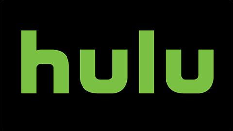 Hulu/フールー