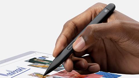 Surface Slim Pen 2
